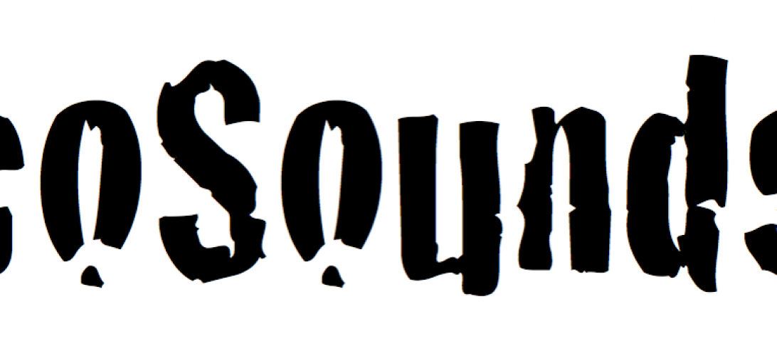 coSounds_booking